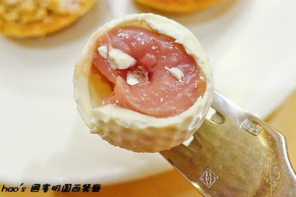 201508 國賓明園西餐廳 150.jpg