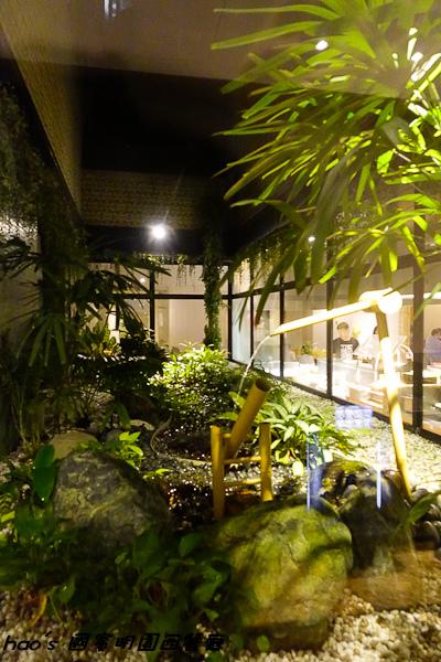 201508 國賓明園西餐廳 168.jpg