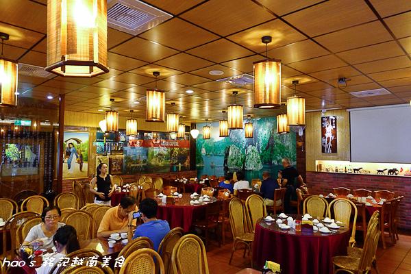 201508 銘記越南美食 017.jpg