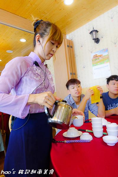 201508 銘記越南美食 029.jpg