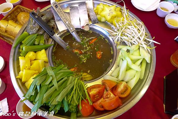 201508 銘記越南美食 039.jpg