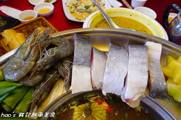 201508 銘記越南美食 040.jpg