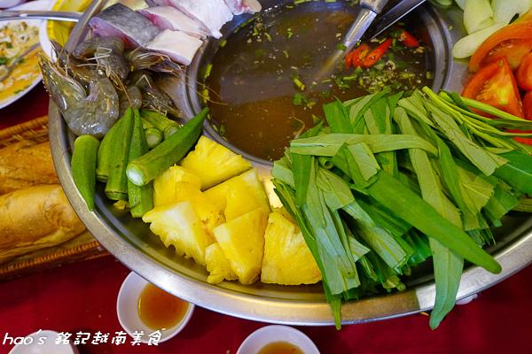 201508 銘記越南美食 042.jpg