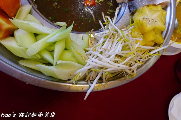 201508 銘記越南美食 043.jpg