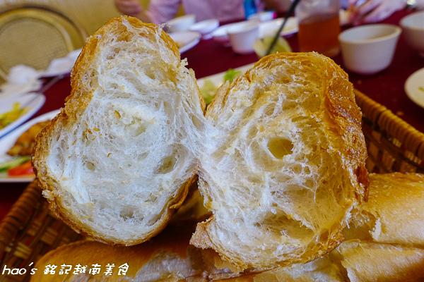 201508 銘記越南美食 046.jpg
