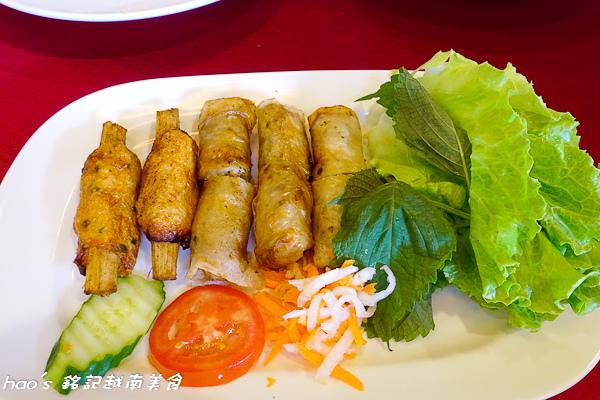 201508 銘記越南美食 049.jpg