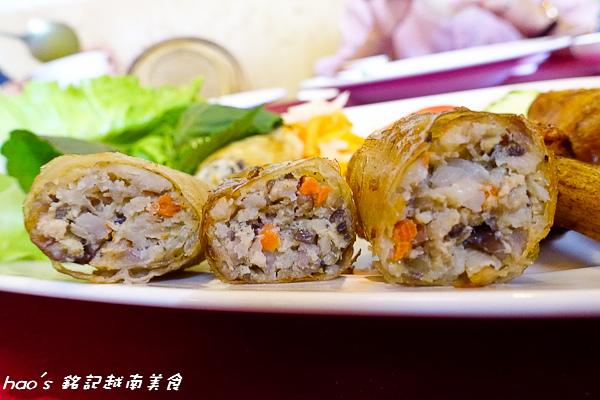 201508 銘記越南美食 051.jpg