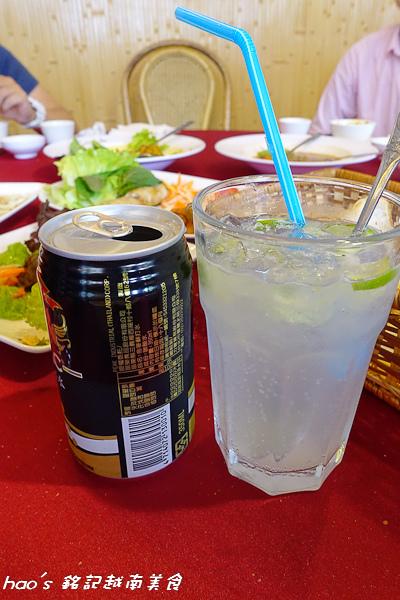 201508 銘記越南美食 054.jpg