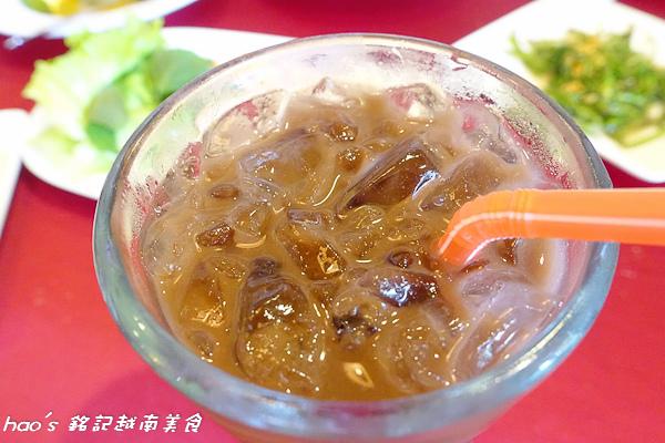 201508 銘記越南美食 056.jpg