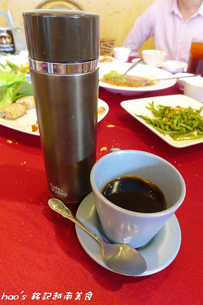 201508 銘記越南美食 060.jpg