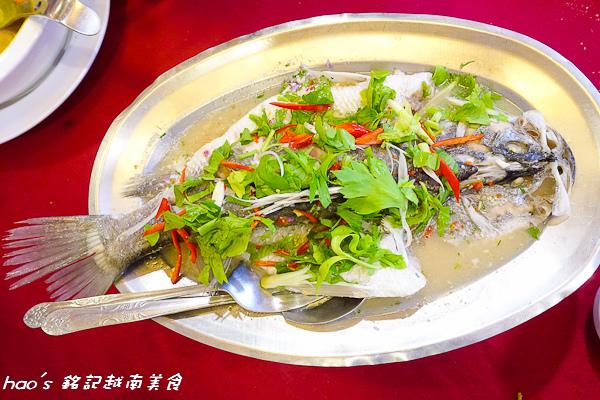 201508 銘記越南美食 063.jpg