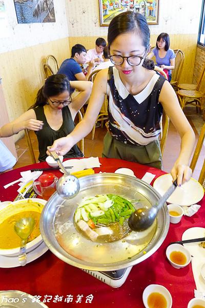 201508 銘記越南美食 065.jpg