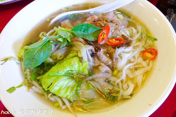 201508 銘記越南美食 066.jpg