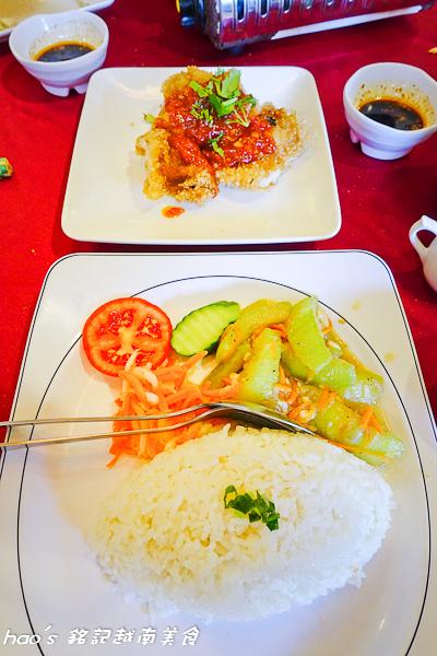 201508 銘記越南美食 073.jpg