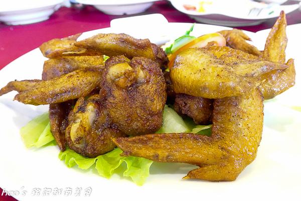 201508 銘記越南美食 082.jpg