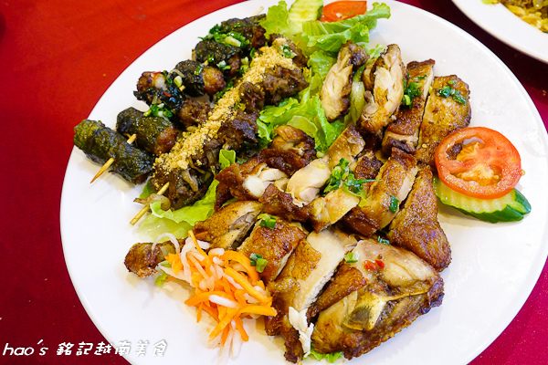 201508 銘記越南美食 086.jpg