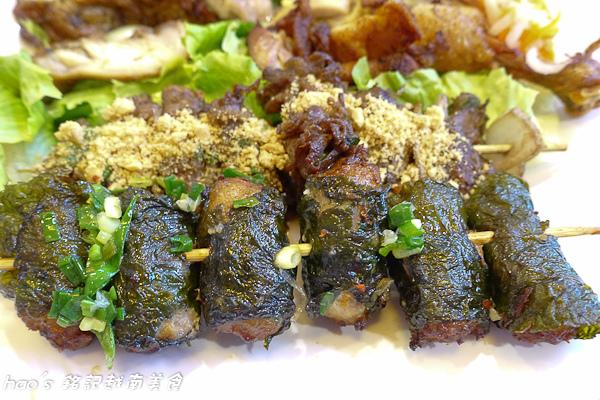 201508 銘記越南美食 087.jpg