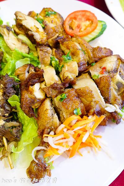 201508 銘記越南美食 088.jpg