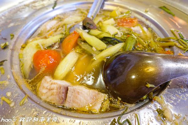 201508 銘記越南美食 089.jpg