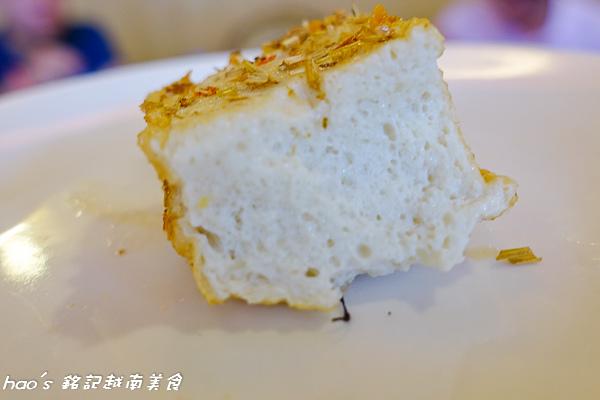 201508 銘記越南美食 091.jpg
