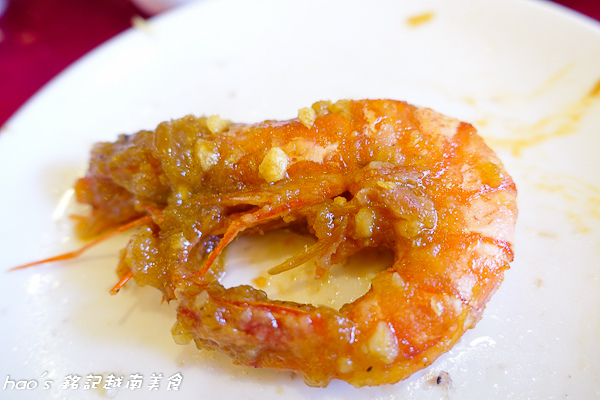 201508 銘記越南美食 095.jpg
