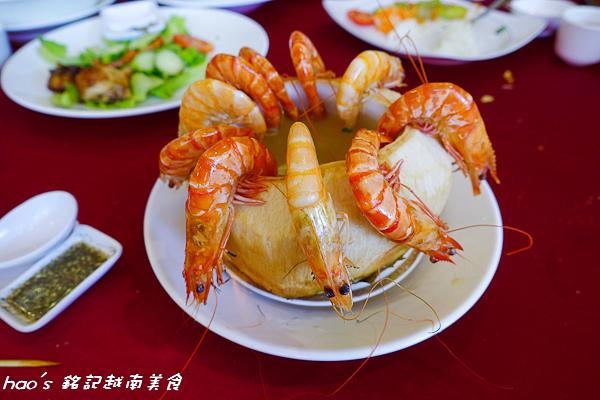 201508 銘記越南美食 096.jpg