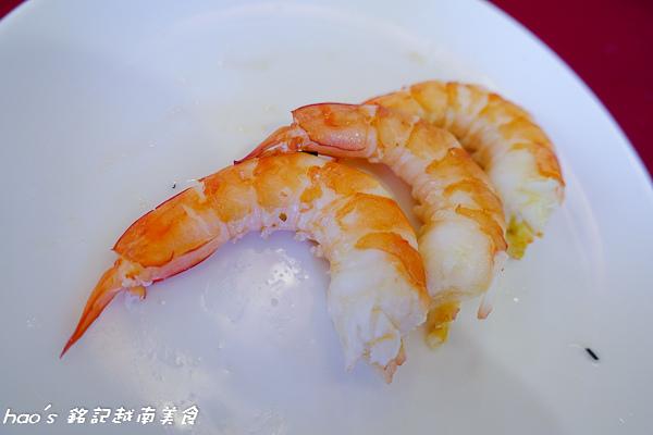 201508 銘記越南美食 100.jpg