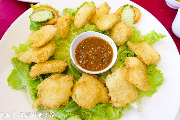 201508 銘記越南美食 104.jpg