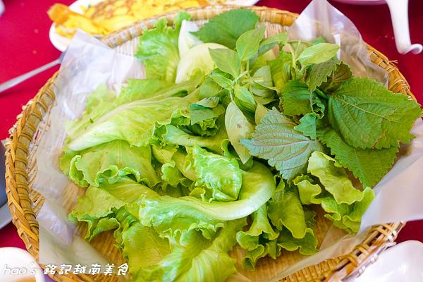 201508 銘記越南美食 108.jpg