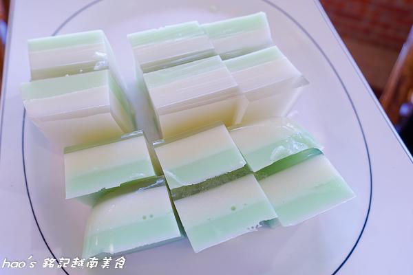 201508 銘記越南美食 111.jpg