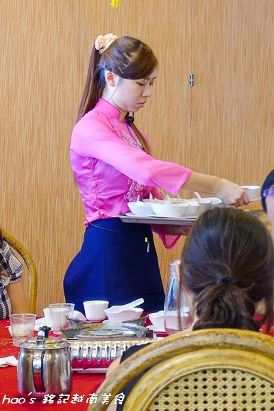 201508 銘記越南美食 117.jpg