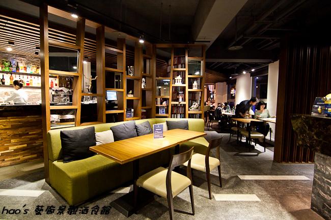 201509 藝廊景觀酒食館 008.jpg