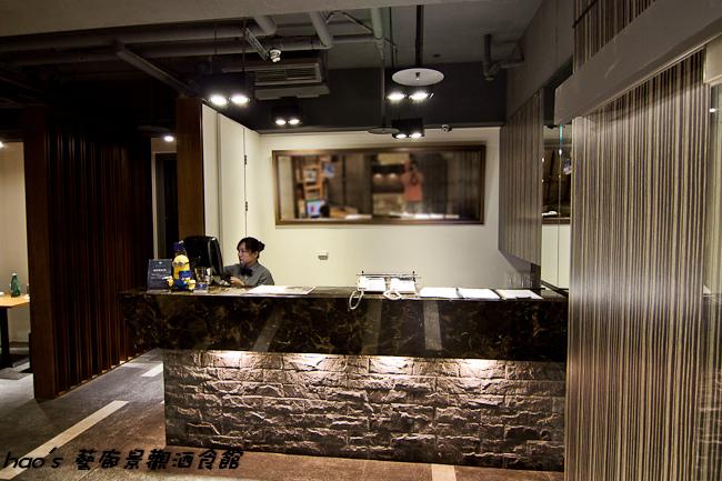 201509 藝廊景觀酒食館 010.jpg