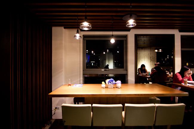 201509 藝廊景觀酒食館 016.jpg