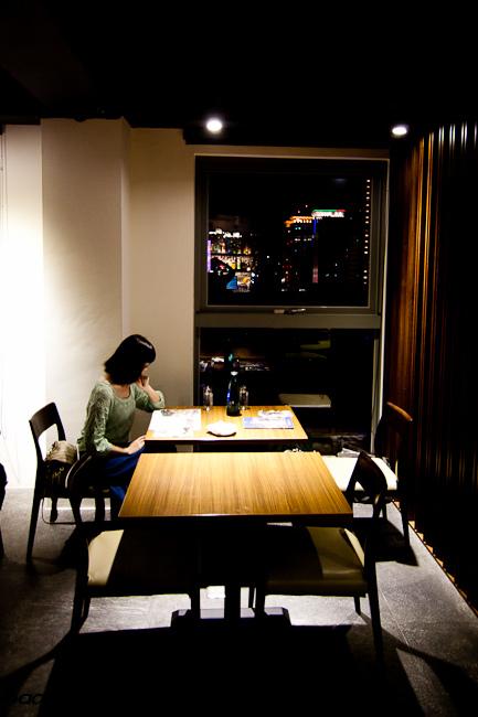 201509 藝廊景觀酒食館 018.jpg