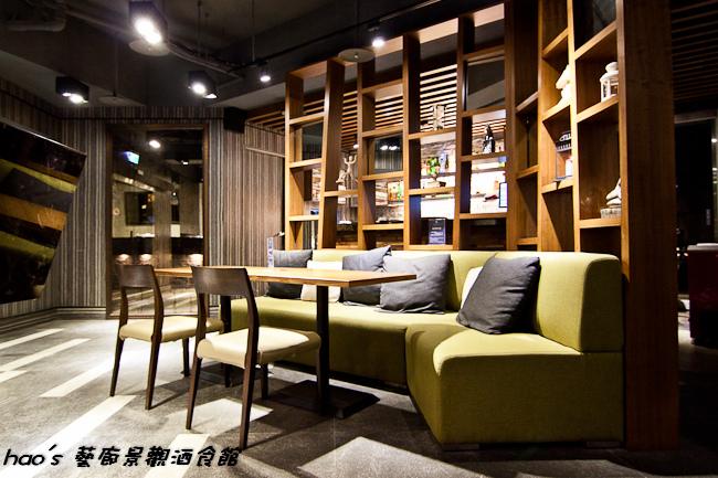 201509 藝廊景觀酒食館 019.jpg