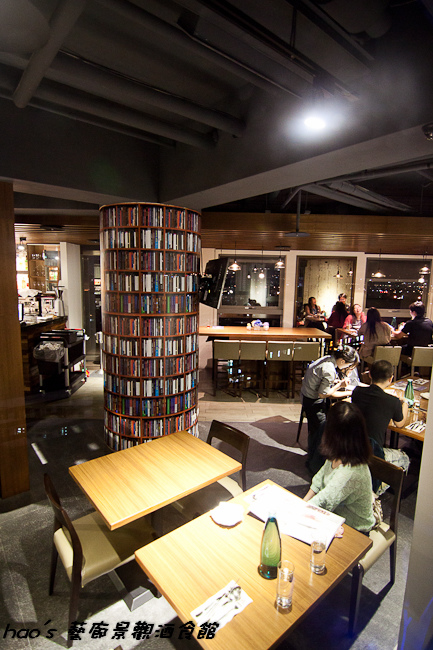 201509 藝廊景觀酒食館 021.jpg