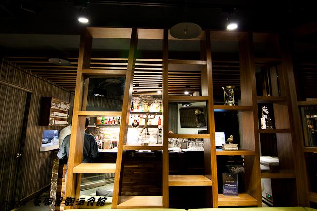 201509 藝廊景觀酒食館 024.jpg
