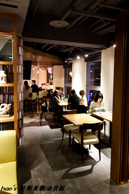 201509 藝廊景觀酒食館 025.jpg