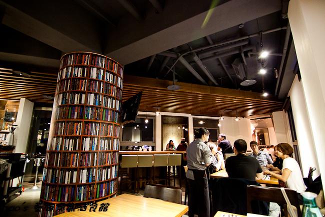 201509 藝廊景觀酒食館 026.jpg