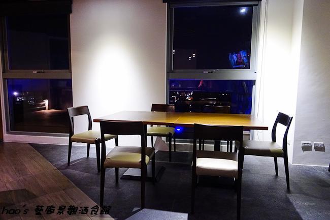 201509 藝廊景觀酒食館 031.jpg