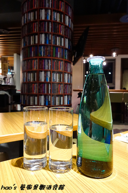 201509 藝廊景觀酒食館 056.jpg
