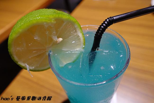 201509 藝廊景觀酒食館 070.jpg