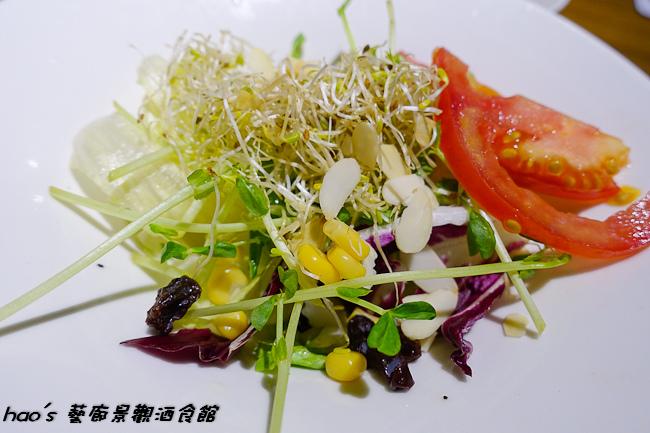 201509 藝廊景觀酒食館 073.jpg