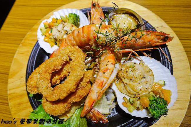 201509 藝廊景觀酒食館 090.jpg
