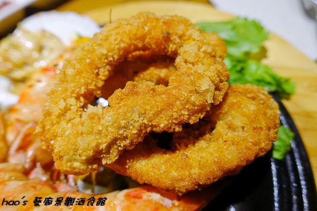 201509 藝廊景觀酒食館 094.jpg