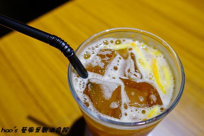 201509 藝廊景觀酒食館 127.jpg