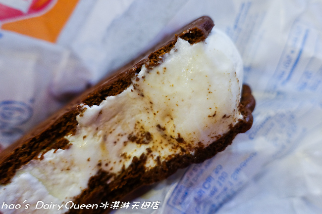 201510 Dairy Queen冰淇淋天母店 084.jpg
