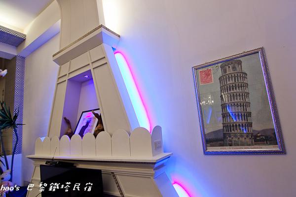 201510巴黎鐵塔民宿008.jpg