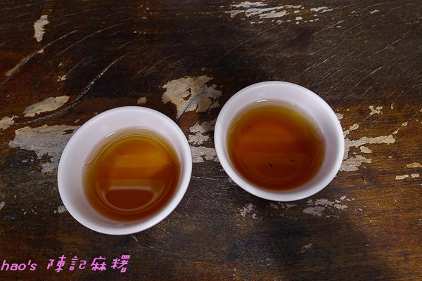 201509陳記麻糬041.jpg